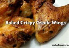 Baked-Crispy-Creole-Wings