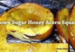 Brown-Sugar-Honey-Acorn-Squash