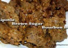 Chipotle-Brown-Sugar-Bourbon-Beef-THA-Original