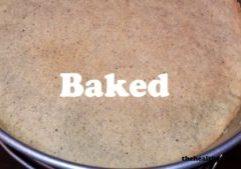 Coconut-Pecan-Cheesecake-Crust