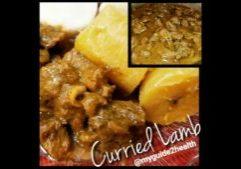 Curried-Lamb-aka-Lamb-in-Curry-THA-Original