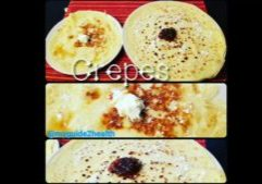 Easy-Crepes-or-Thin-Pancakes