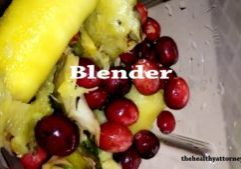 Fresh-Pineapple-Cranberry-Juice-THA-Original
