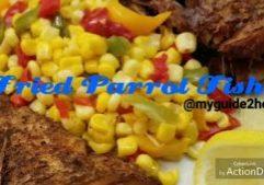 Fried-Parrot-Fish-THA-Original