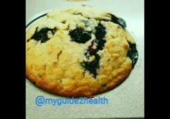 Labor-Day-Blueberry-Muffins