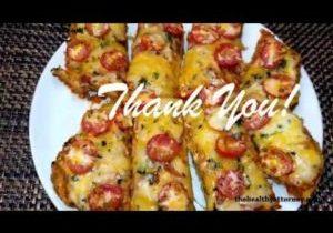 Quick-Easy-Tomato-Basil-Pizza-THA-Original-1
