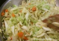 Simply-Sautéed-Savoy-Cabbage-THA-Original