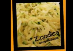 Zoodles-or-Zucchini-Noodles